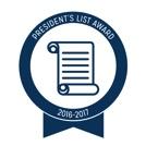 President List